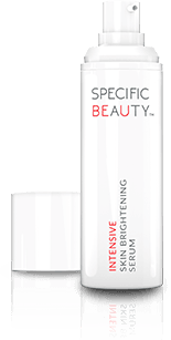Intensive Skin Brightening Serum