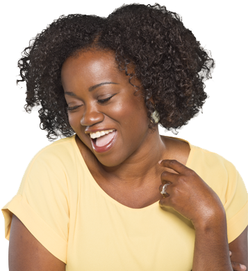 Specific Beauty is made for all women of color and women of all shades. Get great skin care results for women of color