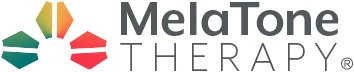 Melatone Therapy logo