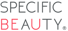 Specific Beauty clinical skincare for all women to help with hyperpigmentation, dark marks/dark spots, discoloration